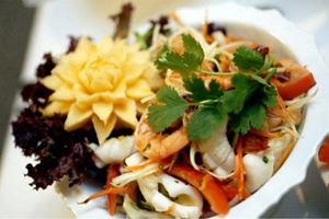 Thai Food Sudbury Ma