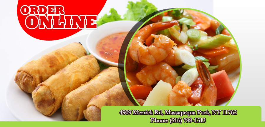 massapequa park asian girl personals Lookin' for massapequa park asian delivery right here, friend order asian online from massapequa park ny restaurants at this moment.