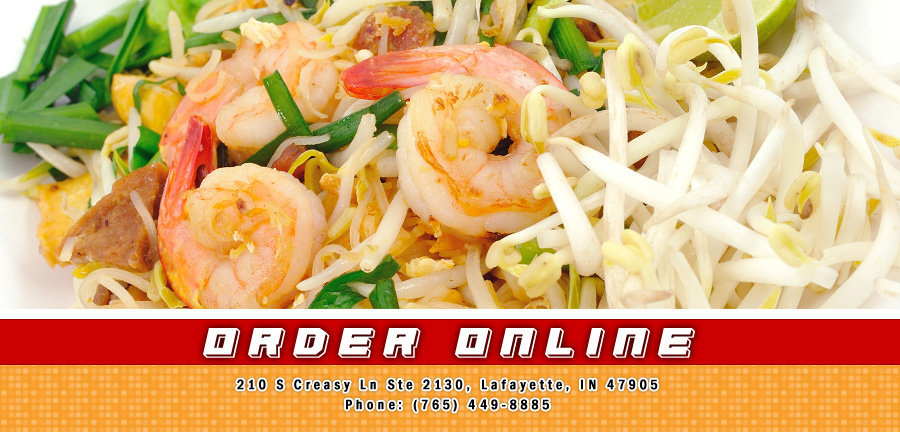 En Lai Chinese Kitchen B Order Online Lafayette In