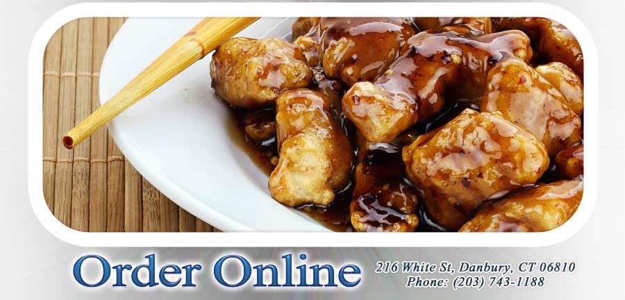 Beijing Chinese Restaurant Menu Danbury Ct