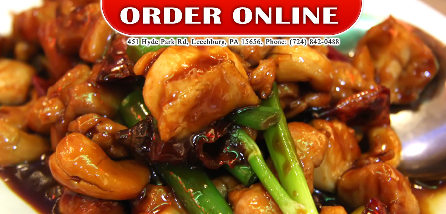 asia cuisine order online leechburg pa 15656 chinese