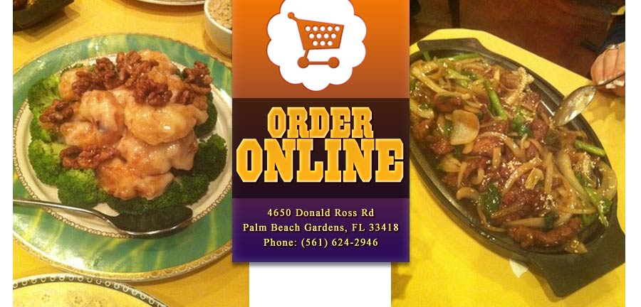Mr Zhang 39 S Chinese Order Online Palm Beach Gardens Fl 33418 Chinese