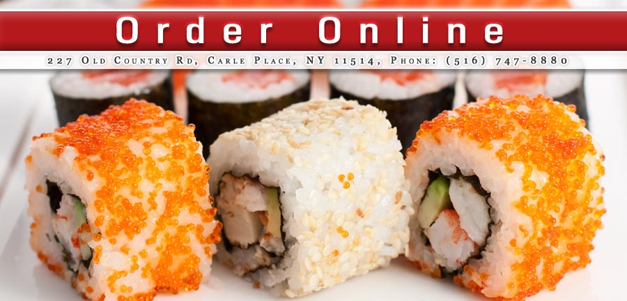 carle place asian personals Kisoro sushi asian fusion in carle place, ny verified diner reviews, deals, pictures and menus at restaurantcom.