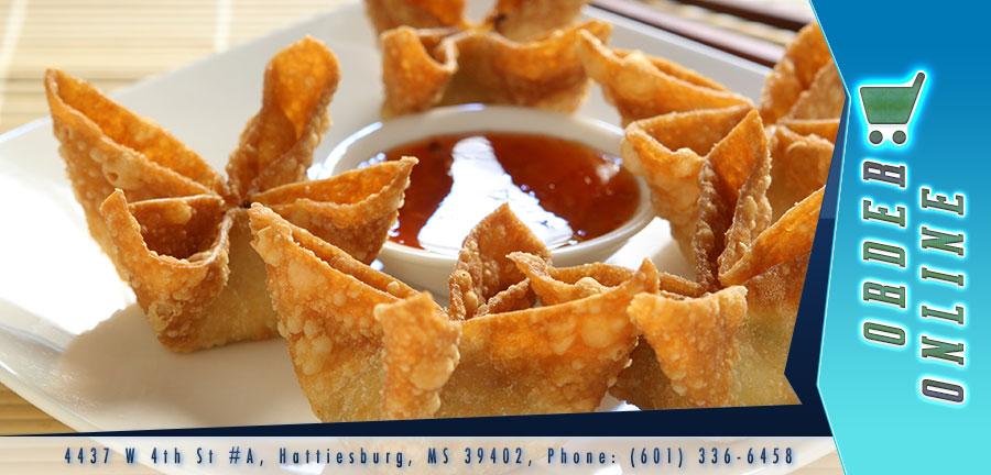 Best Fry Food Menu Hattiesburg Ms